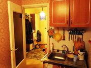 Однокомнатная квартира с идеальной инфраструктурой в чистой продаже., Купить квартиру в Ярославле по недорогой цене, ID объекта - 317882962 - Фото 5