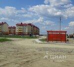 Студия Курганская область, Курган 16-й мкр, 10 (35.6 м)