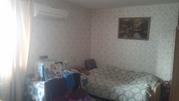 Продается двухкомнатная квартира во Фрязино ул Полевая дом 19