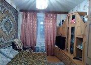 Продажа комнаты, Брянск, Ул. Свободы