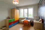 Продажа квартиры, Новосибирск, м. Площадь Маркса, Ул. Троллейная - Фото 5