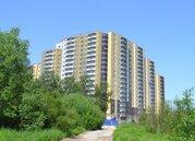 Продажа квартиры, м. Рыбацкое, Центральная ул. - Фото 1