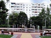 Продается 1 к. кв. в г. Раменское, ул. Левашова, д. 27 - Фото 1