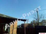 Продажа участка, Тахтамукай, Тахтамукайский район, Ул. Мира - Фото 5