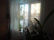 2 710 000 Руб., Продажа квартиры, Новосибирск, Ул. Костычева, Купить квартиру в Новосибирске по недорогой цене, ID объекта - 326406203 - Фото 1