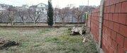 Участок СНТ Родник, коммуникации, транспорт - Фото 5