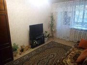 Нижний Новгород, Нижний Новгород, Ленина проспект, д.52, 2-комнатная .
