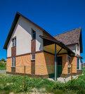 Дома, дачи, коттеджи, ул. Героев Тулы, д.256 - Фото 3