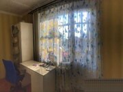 Продажа комнаты, Ростов-на-Дону, Ул. Вятская - Фото 3