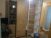 1 350 000 Руб., Продается 2-к квартира Александровская, Продажа квартир в Таганроге, ID объекта - 333104063 - Фото 3