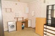 Продам гостинку в центре города., Купить комнату в квартире Омска недорого, ID объекта - 700723101 - Фото 3