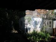 100 000 Руб., Дача за паромом, Дачи в Кургане, ID объекта - 503007709 - Фото 2