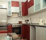 Сдаем на длительный срок 1 комнатную квартиру., Аренда квартир в Ярцево, ID объекта - 330860116 - Фото 3