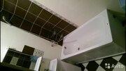 Однокомнатная квартира в мкр.Колгуевский - Фото 5