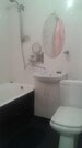 1-к студия Дементьева, 13, Купить квартиру в Туле по недорогой цене, ID объекта - 317659221 - Фото 11