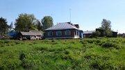 Продажа дома, Тальменка, Тальменский район, Ул. Лесная - Фото 2
