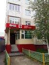Продажа офисов в Нижневартовске