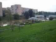 Отличный поселок городского типа в 8 км от МКАД в Москве! - Фото 5