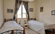 Замечательный трехкомнатный Апартамент в 600м от моря в Пафосе, Купить квартиру Пафос, Кипр по недорогой цене, ID объекта - 322980882 - Фото 18