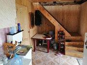 Дом новый Связист ул. Механизаторов г. Егорьевск Московская область - Фото 5