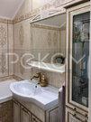 Продается квартира 89 кв. м., Продажа квартир Авдотьино, Домодедово г. о., ID объекта - 333240478 - Фото 26