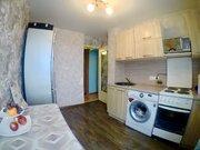 Продается хорошая 3-комнатная квартира. - Фото 5