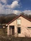 Продаётся дом с участком 20 соток. Крым, Алушта. - Фото 3
