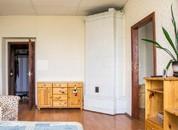 Продажа квартиры, Улица Маскавас