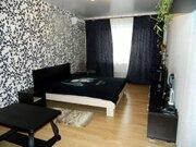 Квартира ул. Грибоедова 11