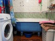 Сдам комнату, Аренда комнат в Красноярске, ID объекта - 700806562 - Фото 5