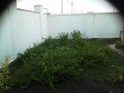 Продажа дома, Заозерное, Гайдара Улица - Фото 5
