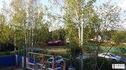 Дом в Подмосковье, Продажа домов и коттеджей в Подольске, ID объекта - 502016084 - Фото 12