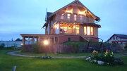 Продажа дома, Пономарево, Лодейнопольский район, 21 - Фото 1