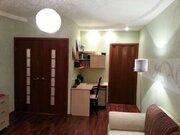 Квартира ул. Гоголя 188, Аренда квартир в Новосибирске, ID объекта - 317174828 - Фото 1