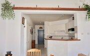 Замечательный 3-спальный Апартамент у моря и с видом на море в Пафосе, Купить квартиру Пафос, Кипр, ID объекта - 325617625 - Фото 8