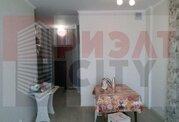 Продажа квартиры, Кемерово, Осенний б-р