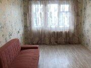 Продажа однокомнатной квартиры на Морском проспекте, 3 в Северодвинске