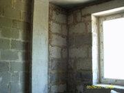 2 ком. кв-ра 66 кв м в новом доме в Щелково (Чкаловская) - Фото 4