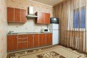 Улица Чкалова, 7, Аренда комнат Энем, Тахтамукайский район, ID объекта - 700799239 - Фото 2