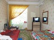 Две комнаты в центре Евпатории с удобствами, Купить комнату в квартире Евпатории недорого, ID объекта - 700768873 - Фото 11
