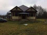 Продажа дома в Шопино