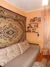 Продается дом вв пгт Борисовка - Фото 5