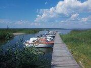 Продается участок 15 соток в поселке Прибылово - Фото 1