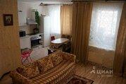 Продажа квартиры, Петрозаводск, Ул. Варламова - Фото 2