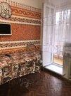 Продам 2уп ул.Пролетарская д.6, Купить квартиру в Иваново по недорогой цене, ID объекта - 322767997 - Фото 1