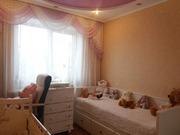 Продажа квартиры, Новосибирск, м. Речной вокзал, Ул. Иванова - Фото 4