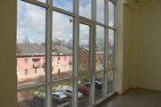 Сдается в аренду офисное помещение в Московском р-не - Фото 1