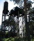 Участок 10 соток ИЖС д. Буняково - Фото 3