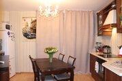 Сдается двухкомнатная квартира в отличном состоянии - Фото 2