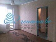 Продажа квартиры, Новосибирск, Ул. Гер